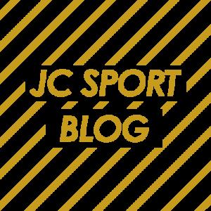 js sport blog